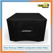 Bose Panaray LTMB12 Loudspeaker (Indoor Only) (28977104) di Kota Bekasi