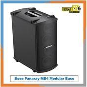 Bose Panaray MB4 Modular Bass Loudspeakers (28977109) di Kota Bekasi