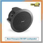Bose Freespace DS 40F Loudspeaker DS40F (28977111) di Kota Bekasi