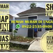 Rumah Di Ungaran, Rumah Murah & Sejuk Di Ungaran, WA/Tlp : 0822-2535-0806 (28978043) di Kab. Semarang