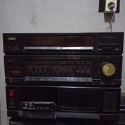 Tape Deck Seico (28978358) di Kab. Bantaeng