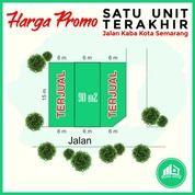 Rumah Kaba Bikin Ceria (28978378) di Kota Semarang