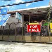 2Lantai Rumah KOST Lokasih SANGAT DEKAT Ubaya BISA NEGO (28979421) di Kota Surabaya