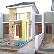 Rumah Siap Huni Belakang Kampus UIN Sukarame (28980338) di Kota Bandar Lampung