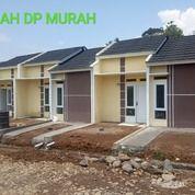 Rumah Dp Murah Di Sukabumi (28980631) di Kab. Sukabumi