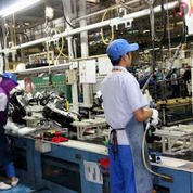 Lowongan Kerja Operator Produksi (28980784) di Kota Bekasi