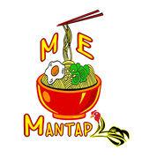 Warung MIE MANTAP2 Surabaya PROMO 30% Cafe Harga Warung Buruan Datang (28980924) di Kota Surabaya