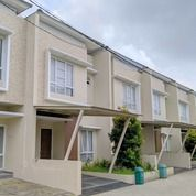 Rumah 2 Lantai Tanpa DP + KPR Flat 5Th Di Area Bintaro (28981249) di Kota Tangerang Selatan