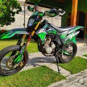 KTM 250 Basic Yamaha Scorpio (28981742) di Kota Surakarta
