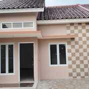Rumah Kpr Tanpa Dp Di Cilodong (28981844) di Kota Depok