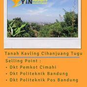 Sekarang Anda Bisa Memiliki Kavling Strategis Seharga 2 Jutaan/M2 (28982877) di Kota Bandung