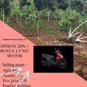 Sekarang Anda Bisa Memiliki Tanah Dkt Jalan Utama Seharga 2 Jutaan/M2 (28982926) di Kota Jakarta Barat