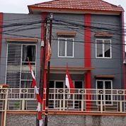 Gedung Untuk Kantor Jalan Utama Moh Kafi Jakarta Selatan (28983153) di Kota Jakarta Barat