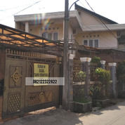 Rumah Siap Huni Jl.Asem Ciracas Jakarta Timur (28983174) di Kota Jakarta Timur