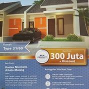 Rumah Minimalis Murah Dan Nyaman Di Kota Malang (28983192) di Kota Malang