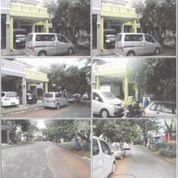 Rumah Cessie Lelang Perum Legenda Wisata Alternatif Cibubur (28983235) di Kota Jakarta Utara