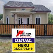 Rumah Baru Minimalis Di Perumahan Purwokerto (28983622) di Kab. Banyumas