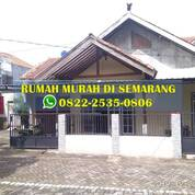 Rumah Di Semarang, Rumah Murah Luas Di Ungaran, WA/Tlp : 0822-2535-0806 (28984471) di Kota Semarang