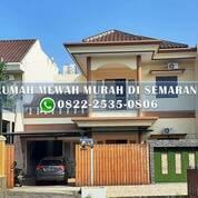 Rumah Di Semarang, Rumah Mewah Murah Di Semarang Atas, WA/Tlp : 0822-2535-0806 (28984531) di Kota Semarang