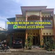 Rumah Di Semarang, Rumah Mewah Murah Di Semarang Atas, WA/Tlp : 0822-2535-0806 (28984554) di Kota Semarang