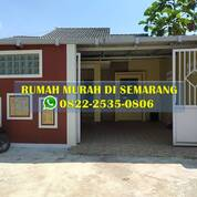 Rumah Di Semarang, Rumah Murah Dekat JATENG VALLEY Ungaran, WA/Tlp : 0822-2535-0806 (28985241) di Kota Semarang