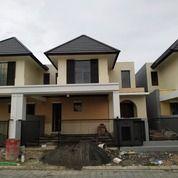 (ARH) Rumah Graha Natura Gress, Surabaya (28985275) di Kota Surabaya