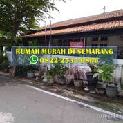 Rumah Di Semarang, Rumah Murah Di Kota Ungaran, WA/Tlp : 0822-2535-0806 (28985730) di Kota Semarang