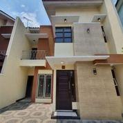 Rumah Siap Huni Di Jln. Kahfi 1, Jagakarsa Jakarta Selatan (28986132) di Kota Jakarta Selatan