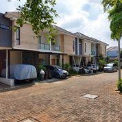 Perumahan Bumi Biru Terraces Ready (28986718) di Kota Tangerang Selatan