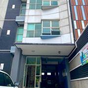 Gedung Kantor Di Jln Abdullah Syafei, Tebet Jakarta Selatan (28987109) di Kota Jakarta Selatan