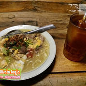 Jasa Pemandu Wisata Liburan Di Jogja 081915537711 (28987517) di Kota Yogyakarta