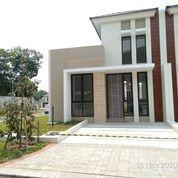 KAWASAN LUGANO CLUSTER CARONA PARK CITRARAYA (28987899) di Kab. Tangerang