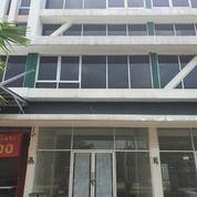 RUKO GRAND BOULEVARD CITRARAYA (28987966) di Kab. Tangerang
