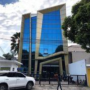Ampera Mini Building, Turun Harga Dari 19M Jadi 17M! (28989152) di Kota Jakarta Selatan
