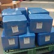 Jasa Eksport Herbal Paket Dan Air Kargo Bergaransi (28989374) di Kota Pontianak