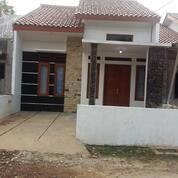 Rumah Minimalis Dalam Cluster (28993264) di Sawangan