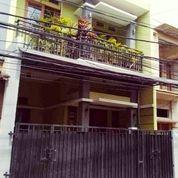 Rumah Minimalis Siap Huni JatiPadang Jakarta Selatan (28993370) di Kota Jakarta Selatan
