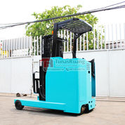 Forklift Bekas Import Jepang Sumitomo (28993904) di Kota Jakarta Utara