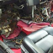DJJAKARTA AHLI KELISTRIKAN MOBIL JAYA MOTOR (28994516) di Kota Jakarta Timur
