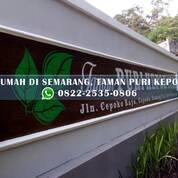 Rumah Di Ungaran, Rumah Murah Di Semarang, WA/Tlp : 0822-2535-0806 (28996037) di Kab. Semarang