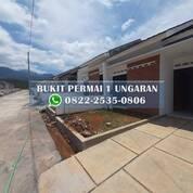 Rumah Di Ungaran, Rumah Murah View Cantik Gunung Ungaran, WA/Tlp : 0822-2535-0806 (28996173) di Kab. Semarang