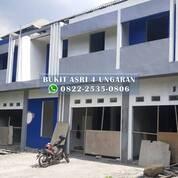 Rumah Di Ungaran, Rumah Murah Dekat Alun-2 Ungaran, WA/Tlp : 0822-2535-0806 (28996194) di Kab. Semarang