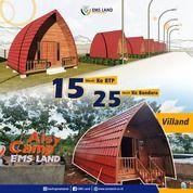Villand Mamminasata Belakang BTP (28996474) di Kota Makassar