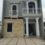 Rumah Cluster Baru Murah Di Jln Kahfi 2 Jagakarsa Jakarta Selatan (28998674) di Kota Jakarta Selatan