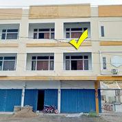 Ruko Murah Jl. Pancasila, Pontianak (28998823) di Kota Pontianak