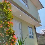 Rumah Cantik Harga Murah Riung Galery Riung Bandung 2 Lantai (29000019) di Kota Bandung