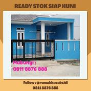 ANNIELAND RUMAH SUBSIDI (29000704) di Kab. Tangerang