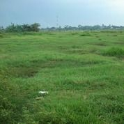 Tanah Murah Graha Family Blok V 497m2 Hook (29001099) di Kota Surabaya