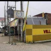 Villa Asri Mas Cibarusah Full Renov Sudah Jln 5 Tahun (29001821) di Kota Bekasi