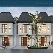 Vide Bekasi New Cluster Kencana 2 Lantai Harga Promo (29004962) di Kota Bekasi